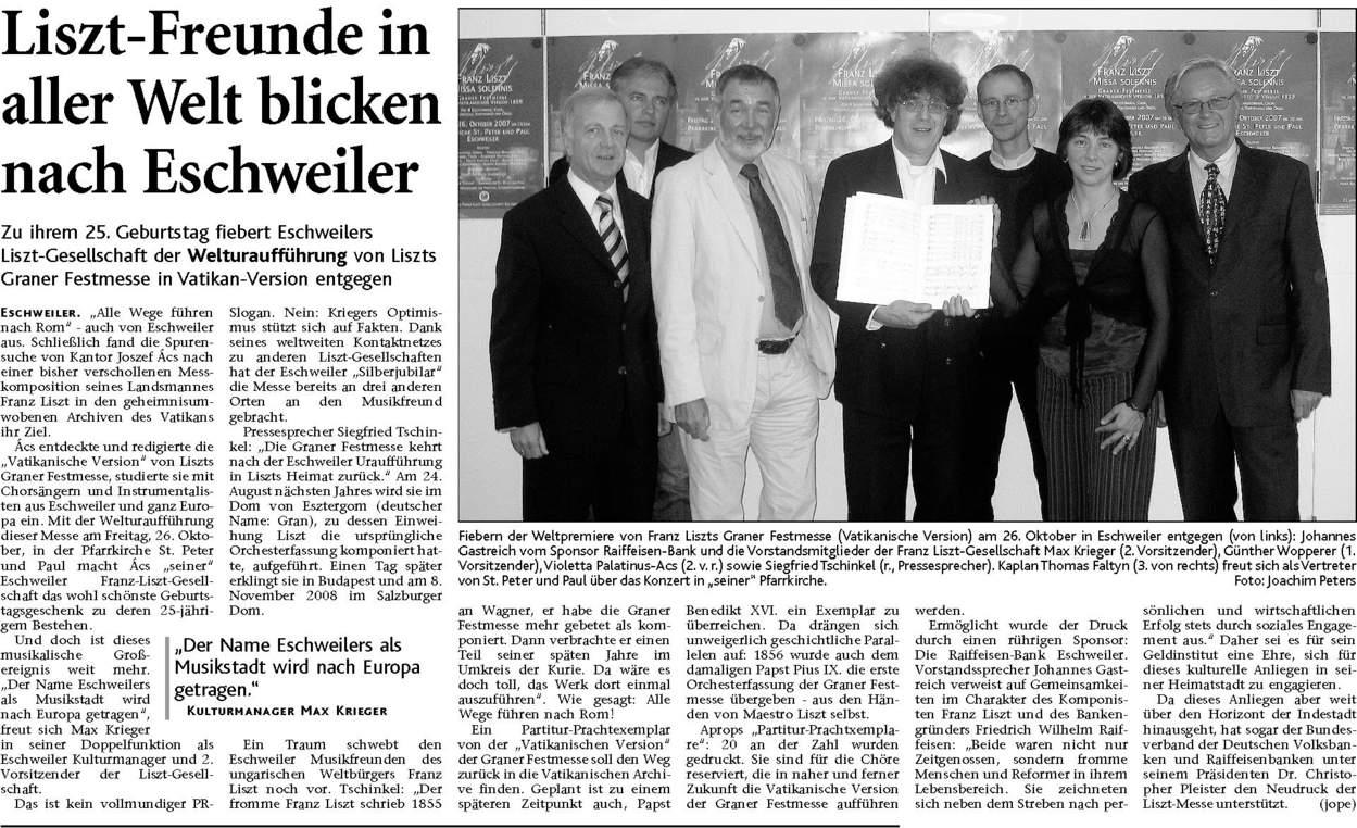 Willy Jouhsen Und Die Original Eschweiler Fanfaren-Trompeter - Welthits Im Fanfarensound